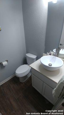 Property for Rent   8535 PECAN CROSS  San Antonio, TX 78240 18