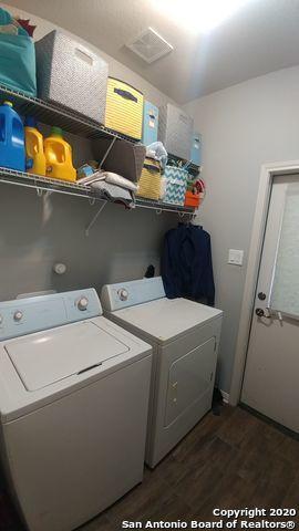Property for Rent   8535 PECAN CROSS  San Antonio, TX 78240 19