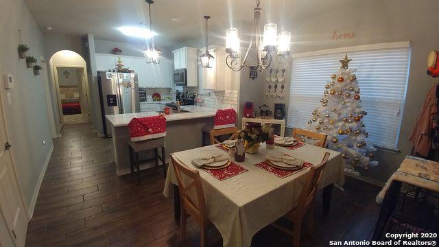 Property for Rent   8535 PECAN CROSS  San Antonio, TX 78240 5