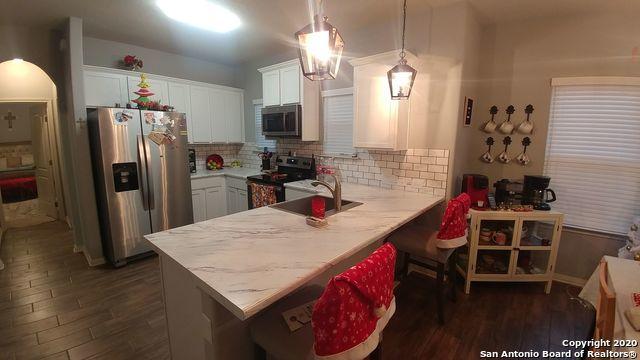 Property for Rent   8535 PECAN CROSS  San Antonio, TX 78240 6