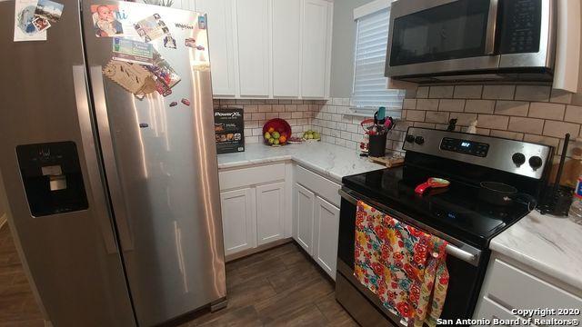 Property for Rent   8535 PECAN CROSS  San Antonio, TX 78240 8