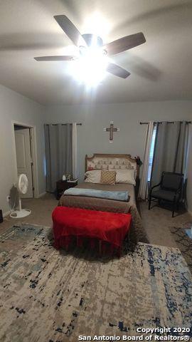 Property for Rent   8535 PECAN CROSS  San Antonio, TX 78240 10
