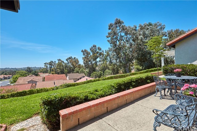 Off Market | 24001 Delantal  Mission Viejo, CA 92692 1