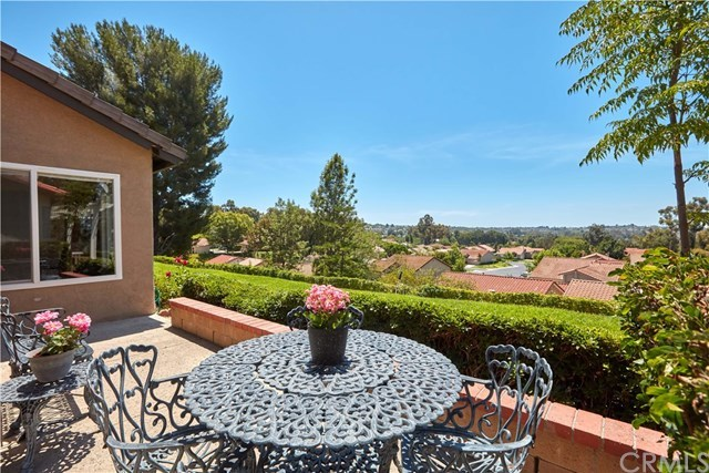 Off Market | 24001 Delantal  Mission Viejo, CA 92692 2