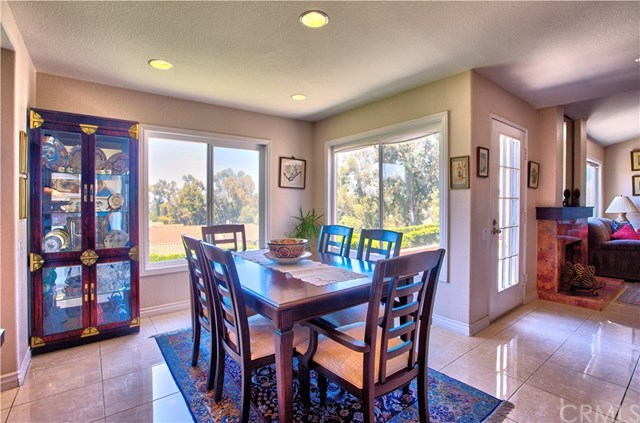 Off Market | 24001 Delantal  Mission Viejo, CA 92692 8