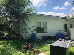 Active | 2820 Clementine  Street Houston, TX 77026 2