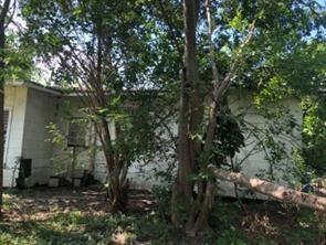 Active | 2820 Clementine  Street Houston, TX 77026 6