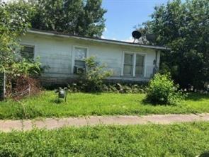 Active | 2820 Clementine  Street Houston, TX 77026 7
