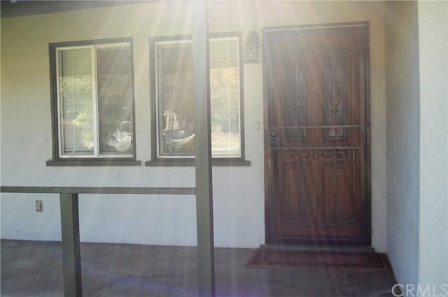 Closed | 2542 Bonita Avenue La Verne, CA 91750 3
