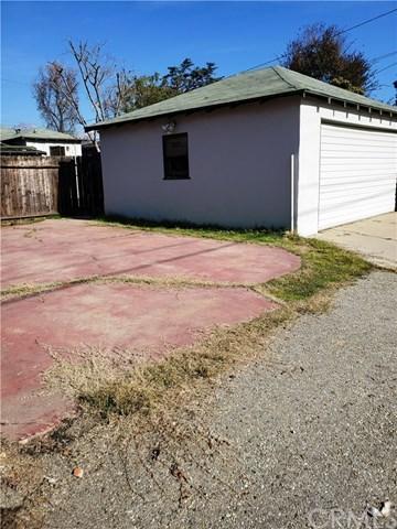 Closed | 2542 Bonita Avenue La Verne, CA 91750 16