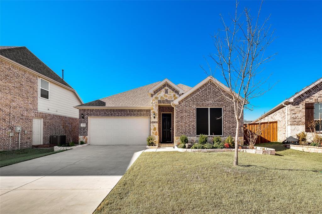 Leased | 2913 Ipswich Lane McKinney, Texas 75071 0