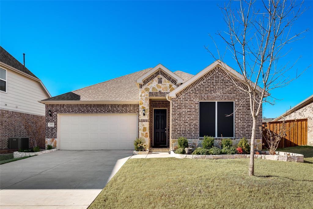 Leased | 2913 Ipswich Lane McKinney, Texas 75071 2