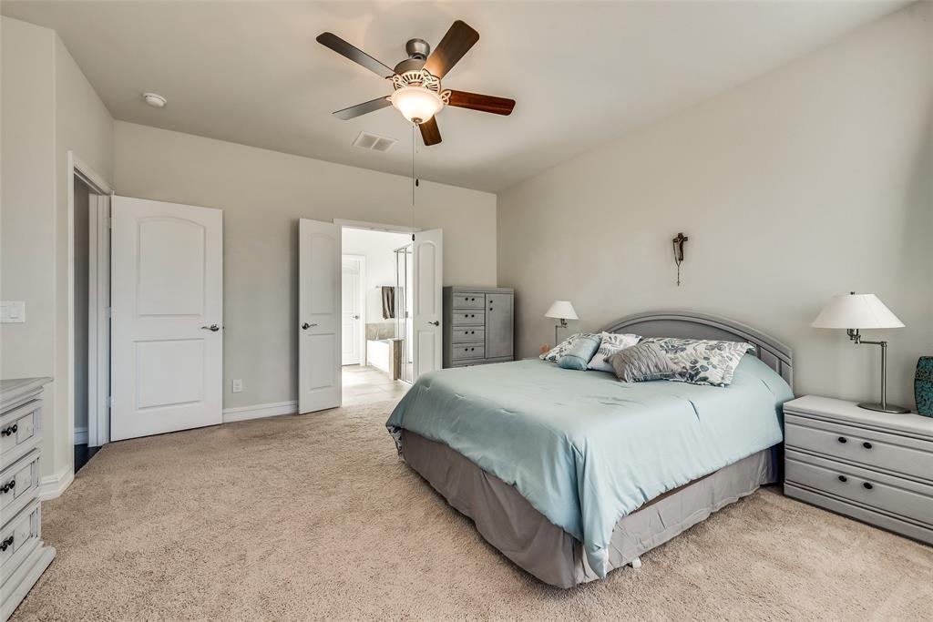 Leased | 2913 Ipswich Lane McKinney, Texas 75071 24