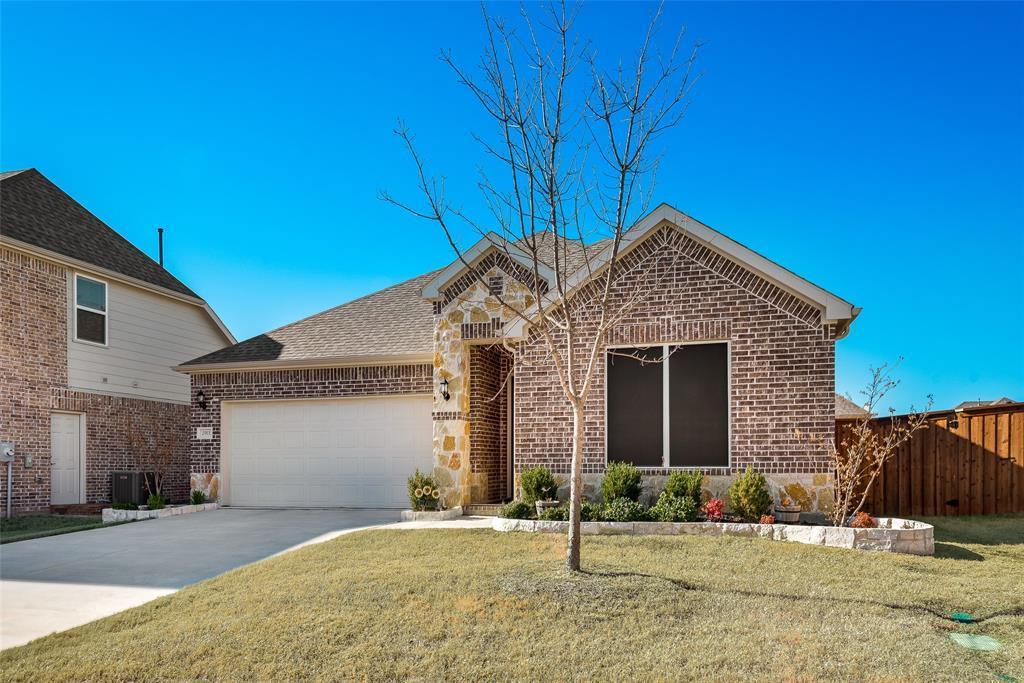 Leased | 2913 Ipswich Lane McKinney, Texas 75071 3
