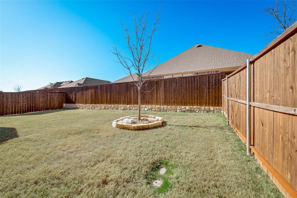 Leased | 2913 Ipswich Lane McKinney, Texas 75071 30