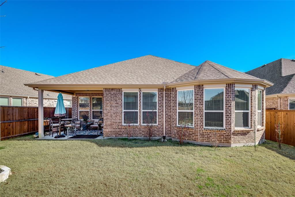Leased | 2913 Ipswich Lane McKinney, Texas 75071 31