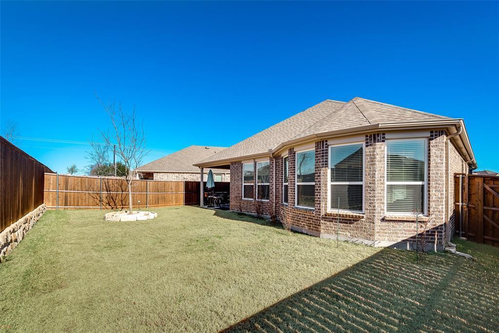 Leased | 2913 Ipswich Lane McKinney, Texas 75071 32