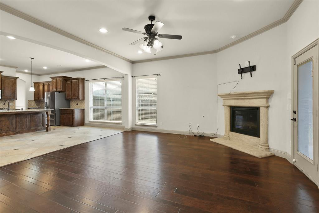 Sold Property | 125 Traveller Street Waxahachie, Texas 75165 11