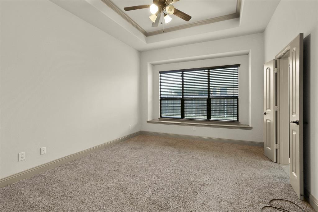 Sold Property | 125 Traveller Street Waxahachie, TX 75165 12