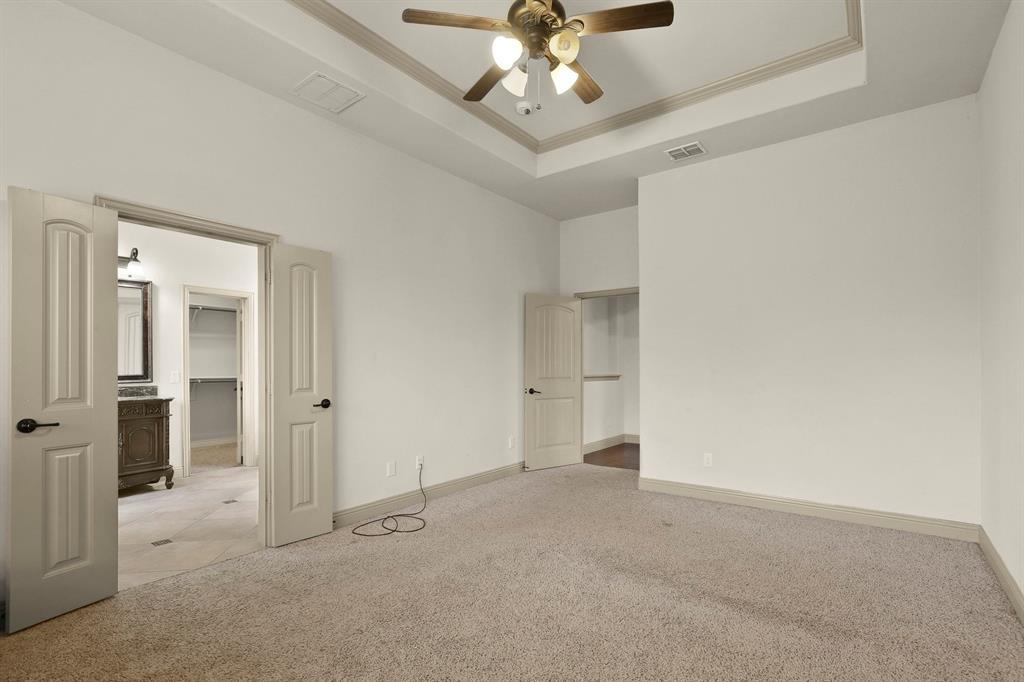Sold Property | 125 Traveller Street Waxahachie, Texas 75165 13