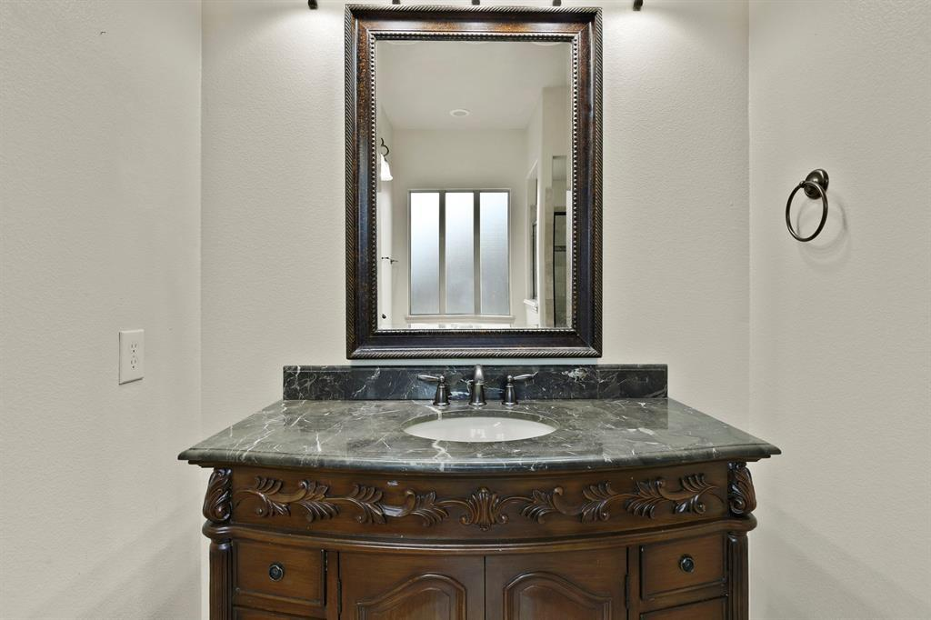 Sold Property | 125 Traveller Street Waxahachie, Texas 75165 15