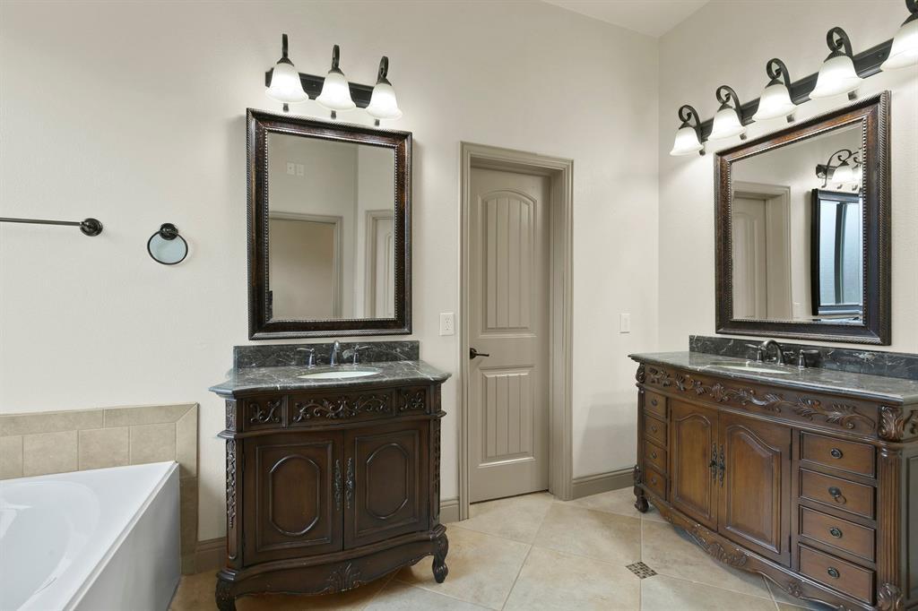 Sold Property | 125 Traveller Street Waxahachie, Texas 75165 16