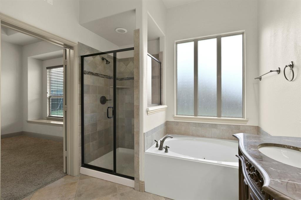 Sold Property | 125 Traveller Street Waxahachie, Texas 75165 17