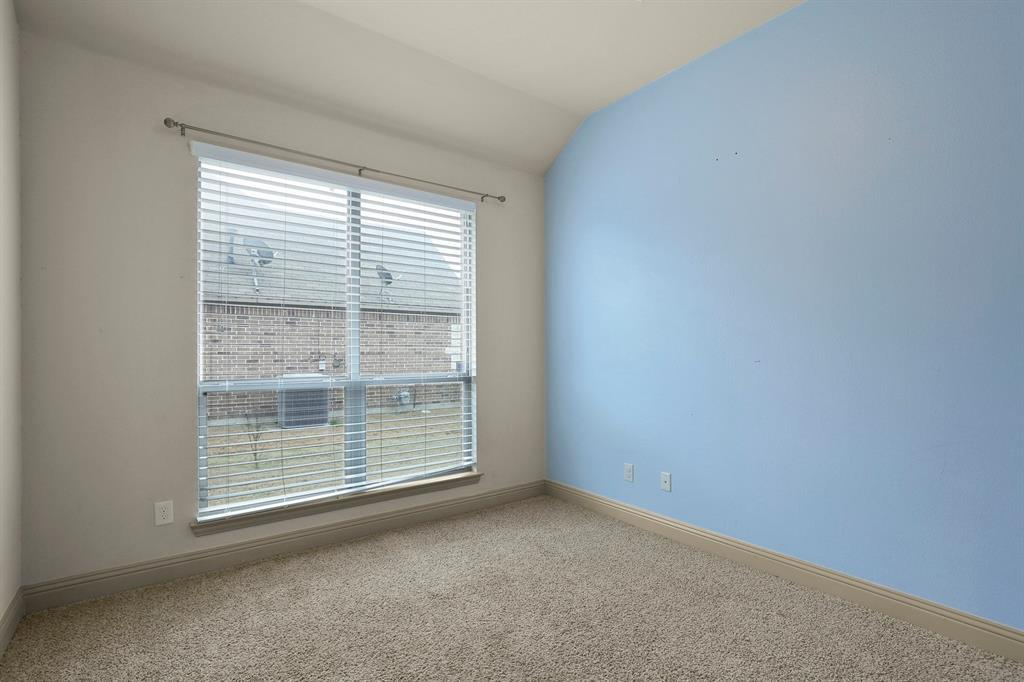 Sold Property | 125 Traveller Street Waxahachie, Texas 75165 18