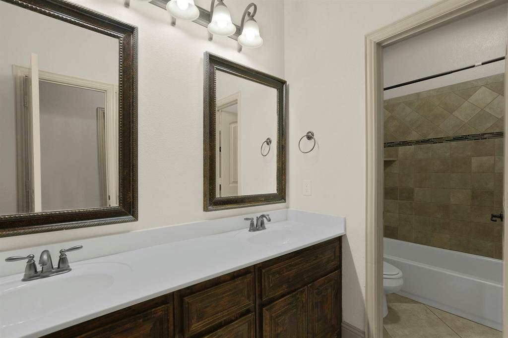 Sold Property | 125 Traveller Street Waxahachie, Texas 75165 19