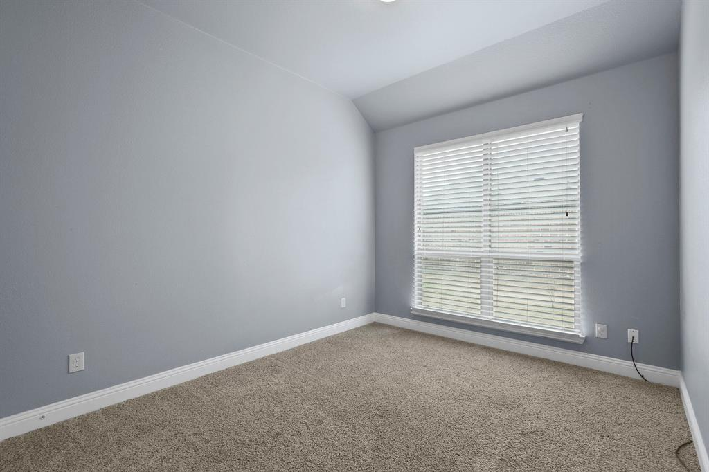 Sold Property | 125 Traveller Street Waxahachie, Texas 75165 20