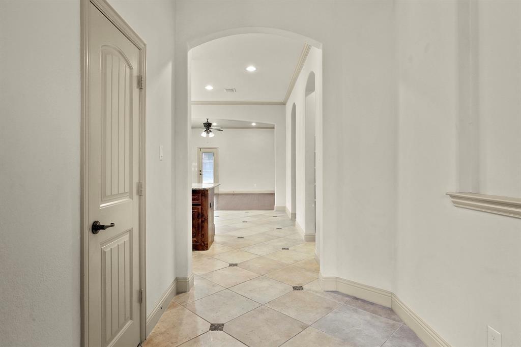 Sold Property | 125 Traveller Street Waxahachie, Texas 75165 3