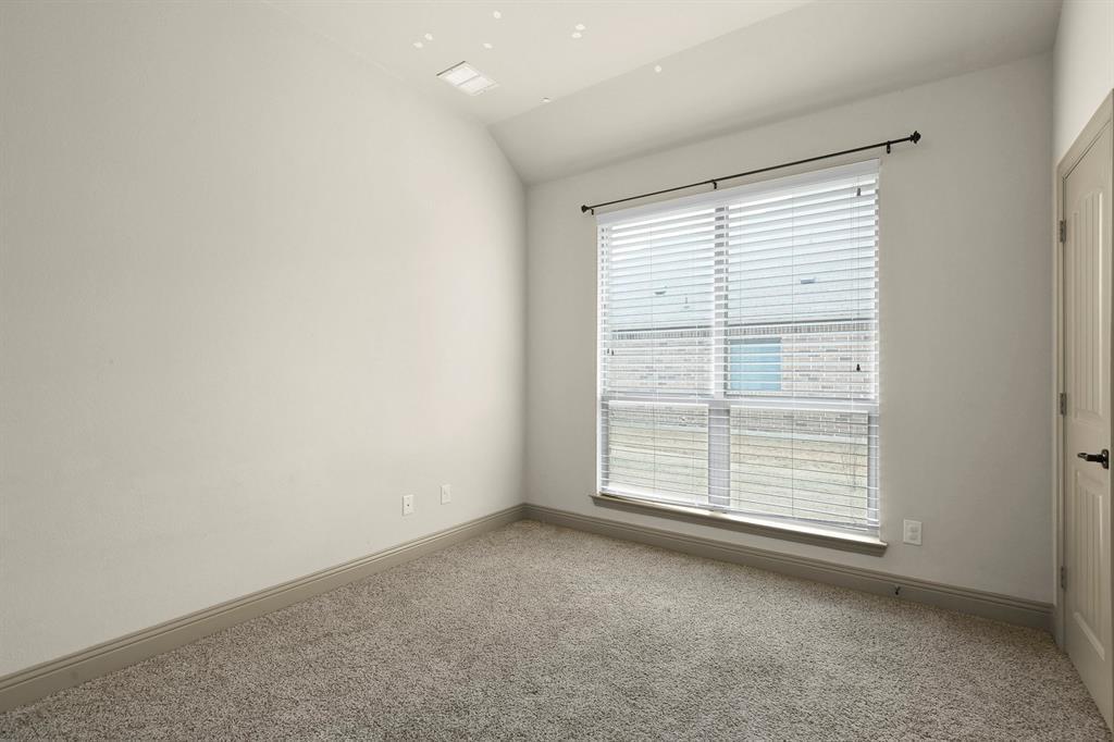 Sold Property | 125 Traveller Street Waxahachie, Texas 75165 21