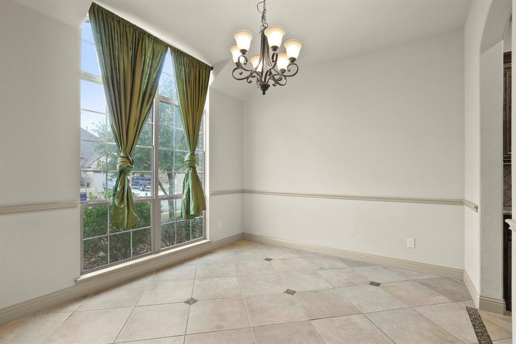 Sold Property | 125 Traveller Street Waxahachie, Texas 75165 4