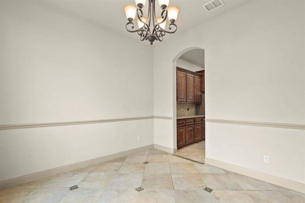 Sold Property | 125 Traveller Street Waxahachie, Texas 75165 5