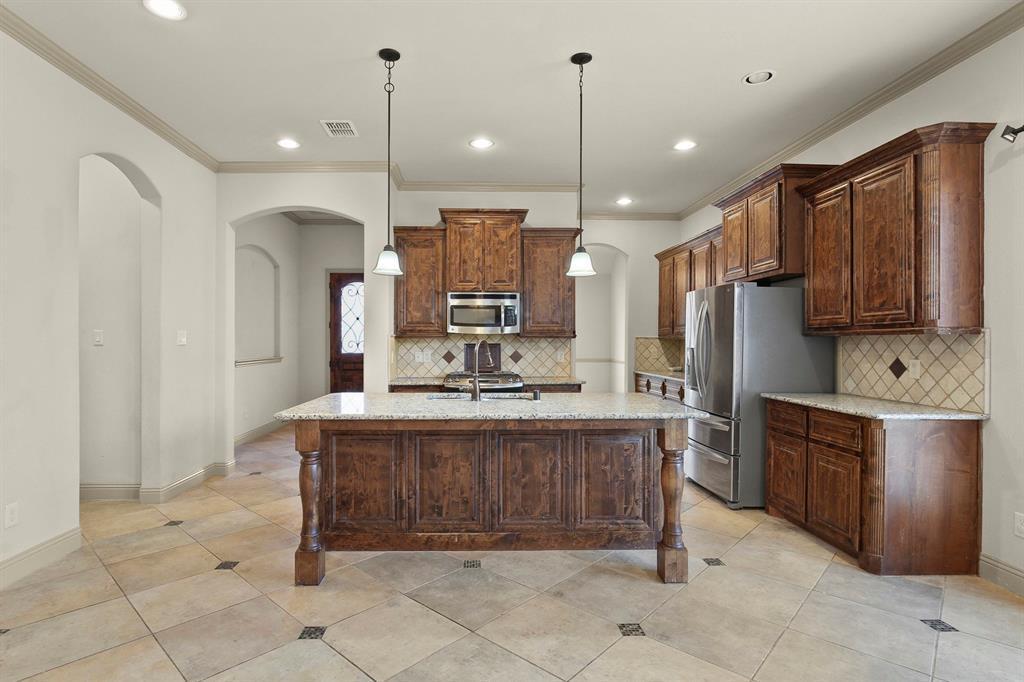 Sold Property | 125 Traveller Street Waxahachie, Texas 75165 7