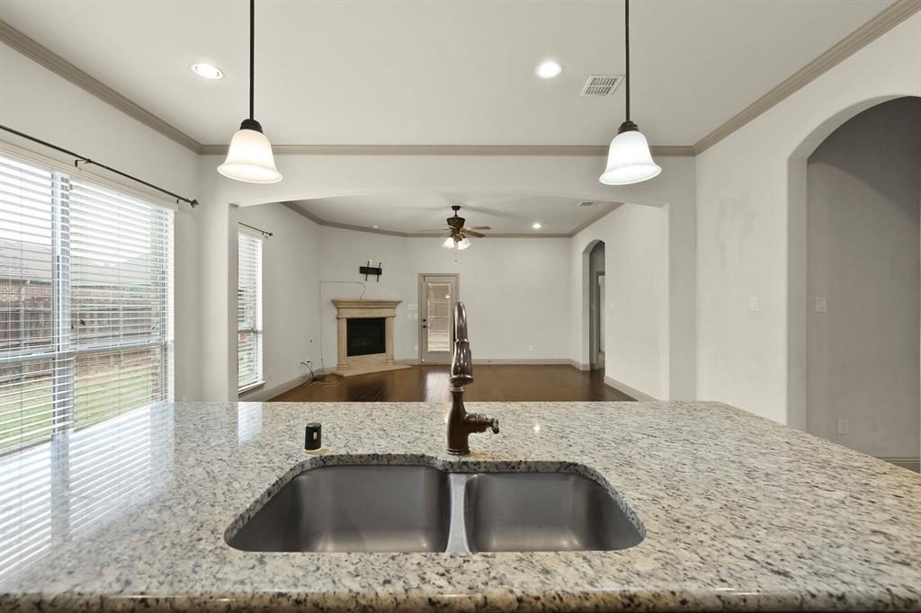 Sold Property | 125 Traveller Street Waxahachie, Texas 75165 9