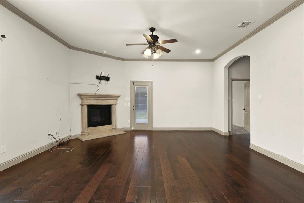 Sold Property | 125 Traveller Street Waxahachie, Texas 75165 10