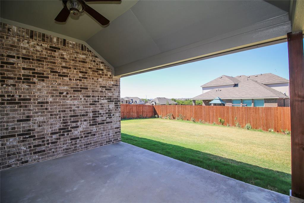 Sold Property | 6101 Whale Rock Court Fort Worth, TX 76179 11