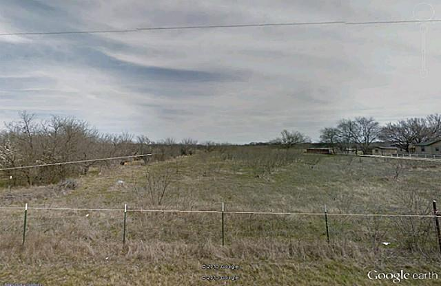 Sold Property | 12621 S Oak Grove Road Burleson, Texas 76028 9