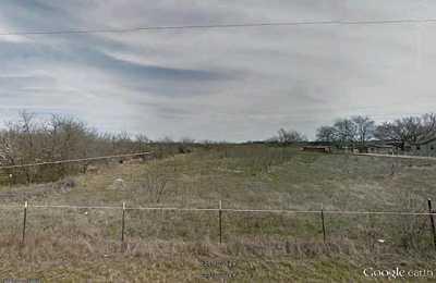 Sold Property | 12621 S Oak Grove Road Burleson, Texas 76028 9