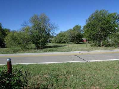 Sold Property | 12621 S Oak Grove Road Burleson, Texas 76028 10