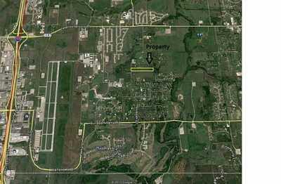 Sold Property | 12621 S Oak Grove Road Burleson, Texas 76028 1