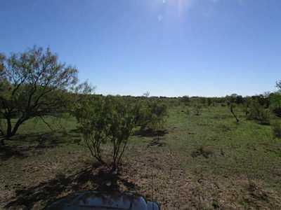 Sold Property | 12621 S Oak Grove Road Burleson, Texas 76028 2