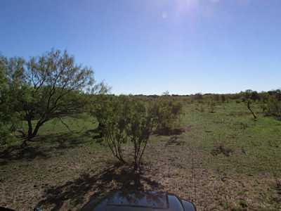 Sold Property | 12621 S Oak Grove Road Burleson, Texas 76028 3