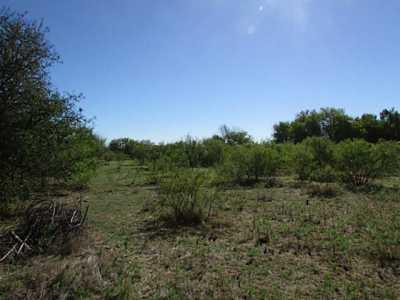 Sold Property | 12621 S Oak Grove Road Burleson, Texas 76028 4