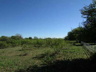 Sold Property | 12621 S Oak Grove Road Burleson, Texas 76028 5