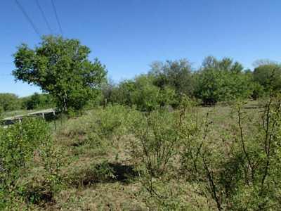 Sold Property | 12621 S Oak Grove Road Burleson, Texas 76028 6