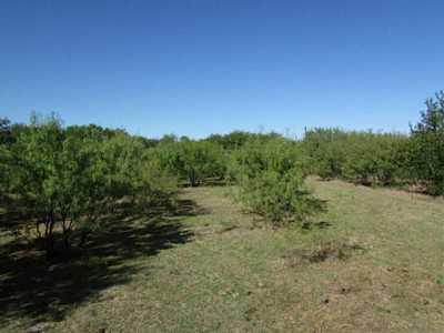 Sold Property | 12621 S Oak Grove Road Burleson, Texas 76028 7