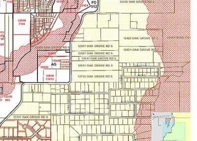 Sold Property | 12621 S Oak Grove Road Burleson, Texas 76028 8