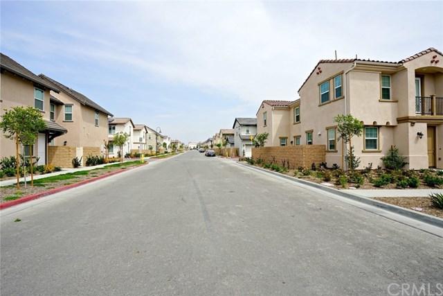 Active | 13033 Waterlily Way Chino, CA 91710 3